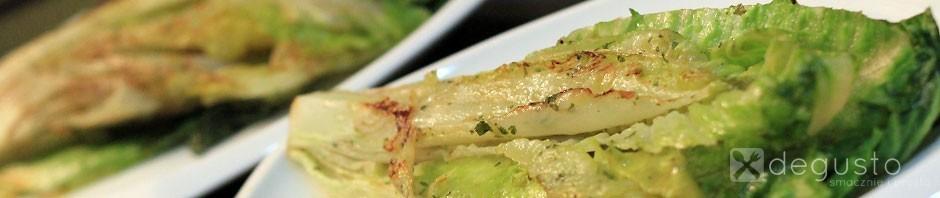 salata-rzymska-z-patelni