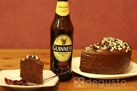 Ciasto-z-Guinness-2