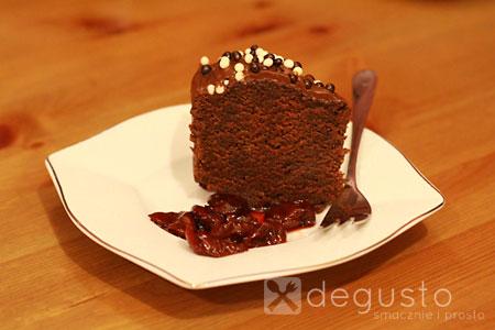 Ciasto-z-Guinness-3