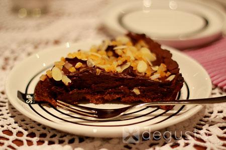 tarta-czekoladowa-2