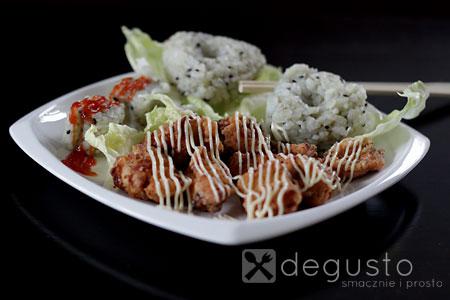 Kurczak-po-Japonsku-1