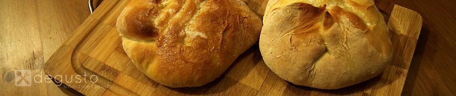 Chaczapuri 1 degusto - przepisy smaczne i proste