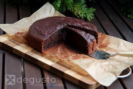 ciasto-z-burakiem-2