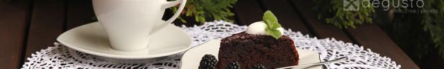 ciasto-z-burakiem-6