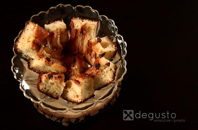 ciasto-drożdzowe-3