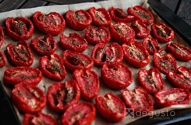 pomidory-suszone-1