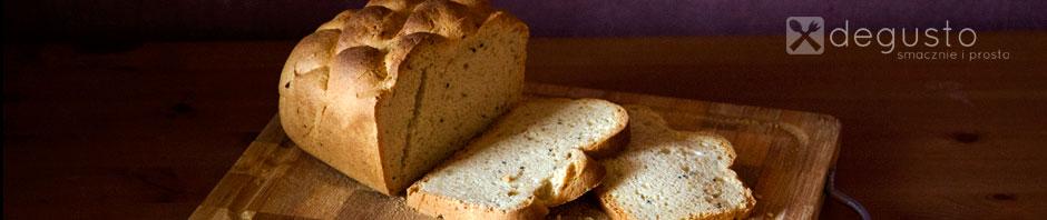 Piekielny chleb, czyli chleb etiopski chleb 1 degusto - przepisy smaczne i proste