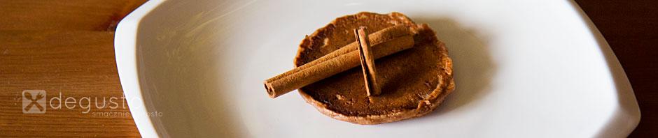 Pancakes z cynamonem MG 0510 degusto - przepisy smaczne i proste