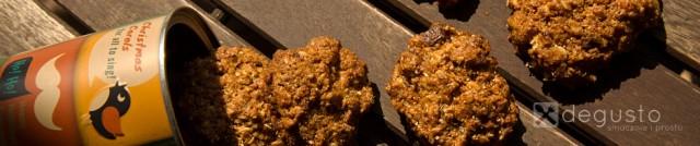 ciasteczka-owsiane-1