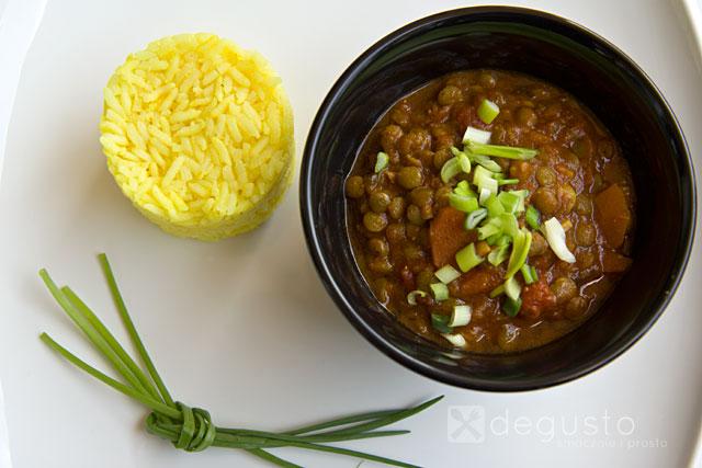 curry-z-soczewicy-1
